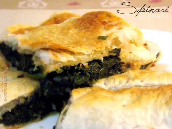 spinaci in crosta.blog