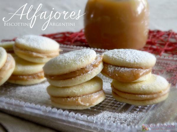 alfajores-biscottini argentini.blog