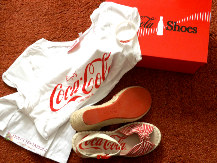 coca cola shoes.blog1