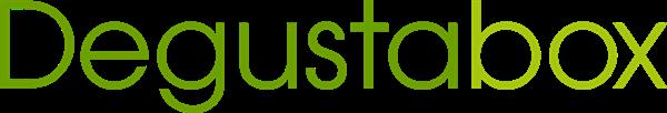 degustabox-logo