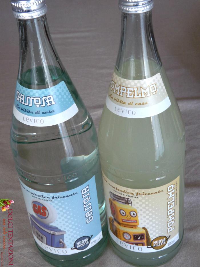 acqua levico. bibite4