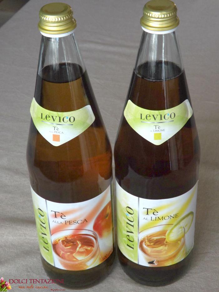 acqua levico. the