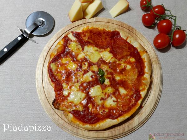 piadapizza.blog1