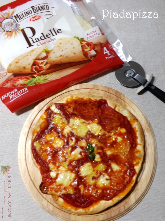 piadapizza.blog2