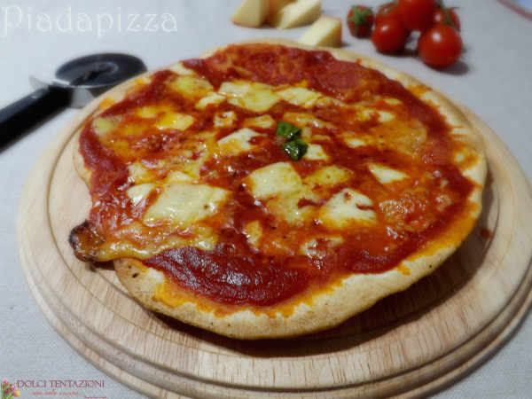 piadapizza.blog