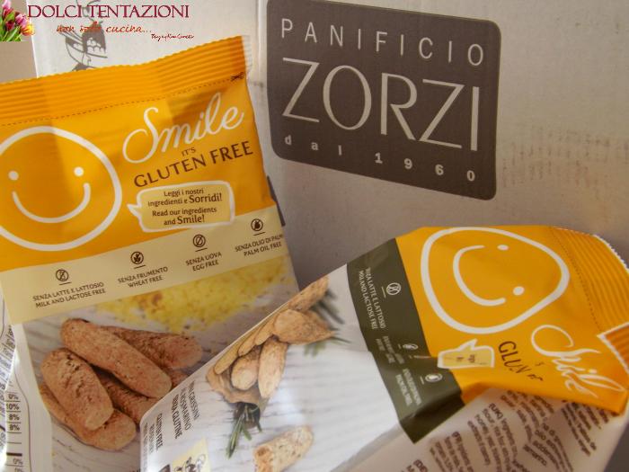 Panificio Zorzi.articolo3