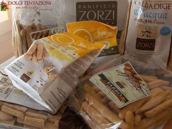 Panificio Zorzi.blog