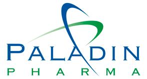 logo paladin pharma
