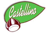 logo castellino