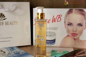 Reviva Eau Micellaire – World of Beauty