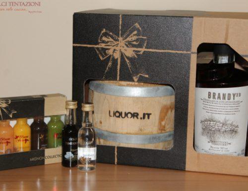 Liquorificio Italia