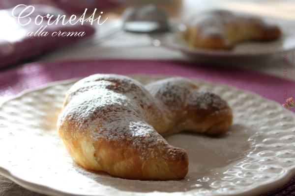 cornetti-alla-crema-blog