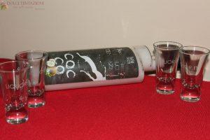 Confezione regalo – Liquorificio Italia