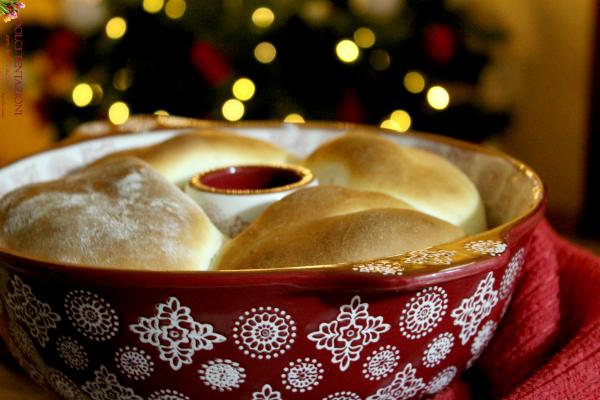 Danubio natalizio.blog