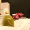 Aromaterapia - Freedom World of beauty
