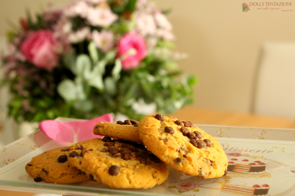 cookies ripieni.blog