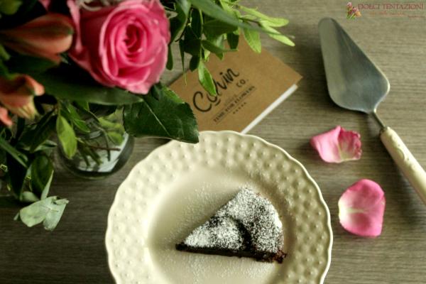 torta al cioccolato.blog