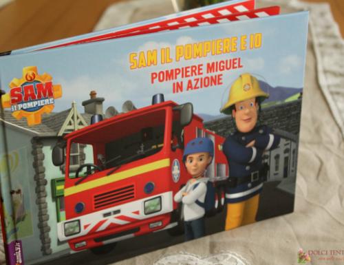 Framily – Libri per bambini personalizzati