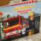 Framily - Libri per bambini personalizzati