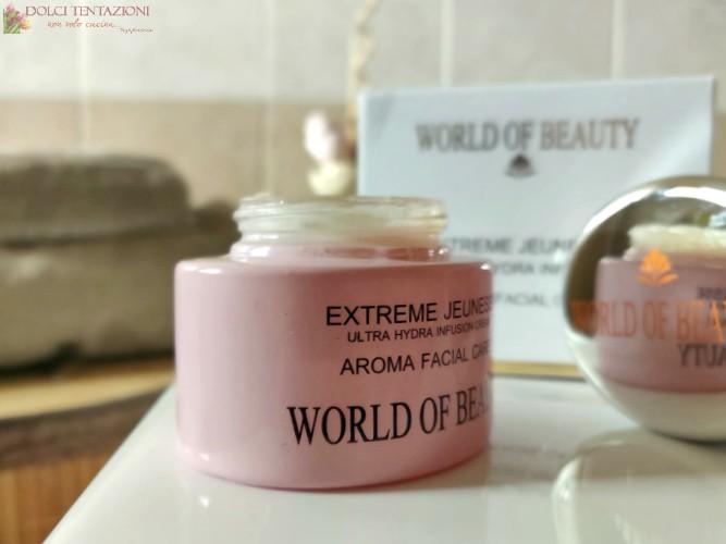 world of beauty crema viso1