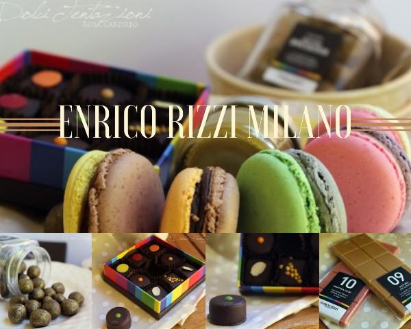 Enrico Rizzi Milano Blog ridimensionato