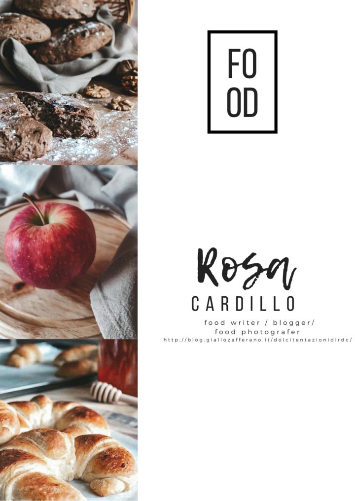 Media Kit Cardillo Rosa pag.1