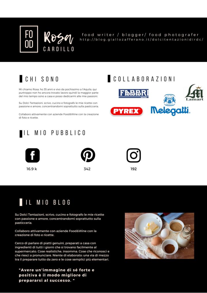 Media Kit Cardillo Rosa pag.2
