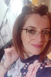 Rosa Cardillo