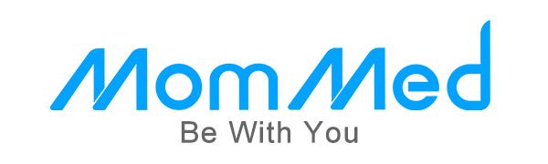Logo MomMed