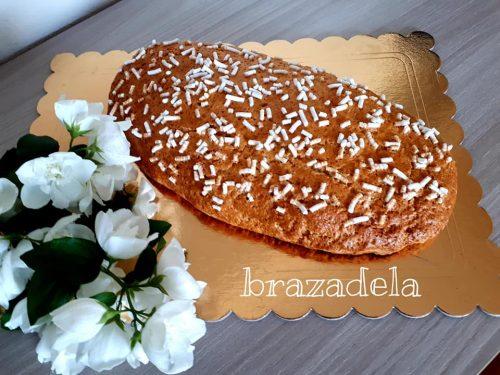 BRAZADELA