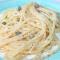 Ricetta degli Spaghetti di Fossa delle Felci