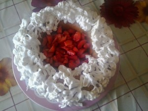 torta del babbo