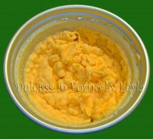 Sorbetto al melone ricetta estiva Dulcisss in forno