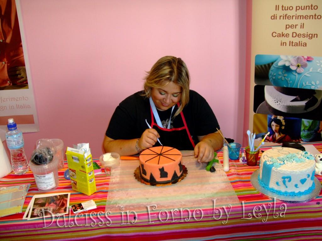 Kreativ Bolzano .. io c'erooo | Fiera di Bolzano 2012 | Foto