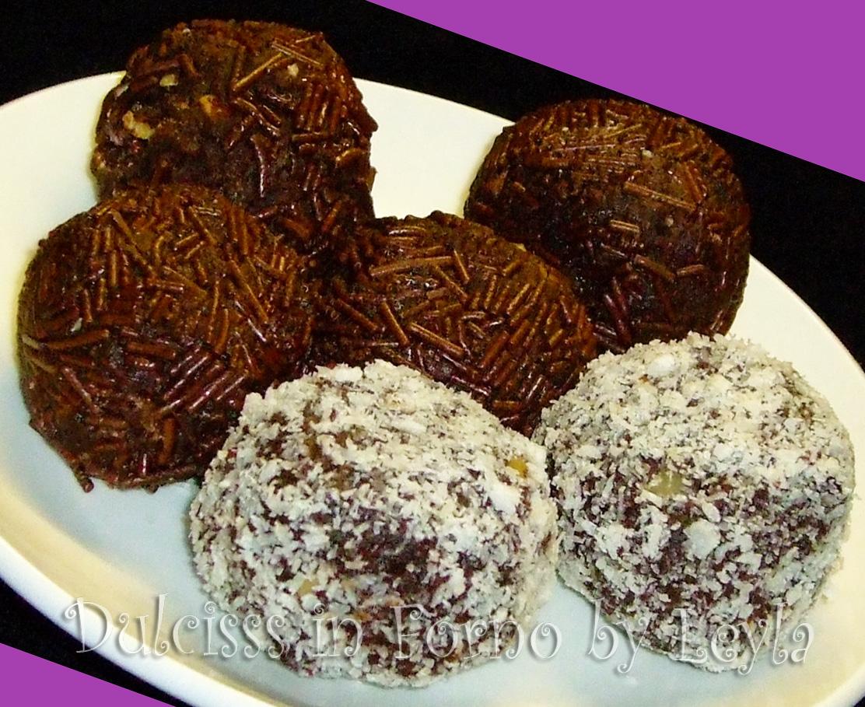 Ricette di natale biscotti e dolci natalizi speciale natale for Ricette dolci