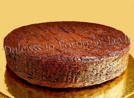 Mud Cake: l'apoteosi del cioccolato, ricetta passo passo