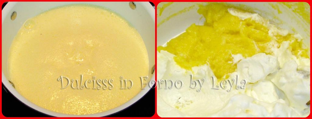 Crema al latte e vaniglia, ricetta senza farina crema per farcire ricetta crema crema alla vaniglia ricetta senza glutine Dulcisss in forno farcia per torte