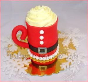 panettoncino decorato natalizio panettoncino decorato con pasta di zucchero panettoncino a forma di tazza di babbo natale decori natalizi con pasta di zucchero tazza di babbo natale panettone decorato pasta di zucchero panettone cake design panettone a forma di tazza di babbo natale panettone decorato natalizio panettone babbo natale pasta di zucchero per panettone panettone con PDZ panettone a forma di tazza di babbo natale panettone decorato con pasta di zucchero panettone decorato babbo natale christmas Xmas fondant decorated cake christmas tutorial natalizio passo passo natalizio tutorial panettone decorato tutorial babbo natale tutorial panetto decorato natalizio tutorial pasta di zucchero tutorial fondant christmas tutorial step by step idee per natale pasta di zucchero torta di natale pasta di zucchero dolci per natale dolci natalizi christmas cake christmas mug christmas cup step by step tazza con babbo natale tutorial christmas mug Dulcisss in forno by Leyla tutorial Leyla