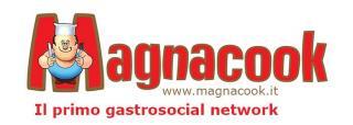 Magnacook