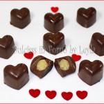 cioccolatini a cuore cioccolatini a forma di cuore cuoricini di cioccolata cioccolatini di San Valentino cioccolatini S. Valentino cioccolatini da regalare cioccolato cioccolato bianco ganache cioccolatini farciti cioccolatini con ganache cioccolatini con marzapane cioccolatini ripieni di marzapane cioccolatini ripieni di ganache cioccolatini a cuore con marzapane cioccolatini farciti di marzapane cioccolatini a cuore fatti in casa idee per san valentino idee per s. valentino idee regalo per san valentino idee regalo per s. valentino ricette san valentino ricette s. valentino ricetta san valentino ricetta s. valentino ricetta cioccolatini ripieni ricette cioccolatini ripieni cioccolatini fatti in casa cioccolatini con stampo in silicone stampo per cioccolatini stampo per cioccolatini a cuore Dulcisss in forno by Leyla cioccolatini Dulcis cioccolatini Leyla