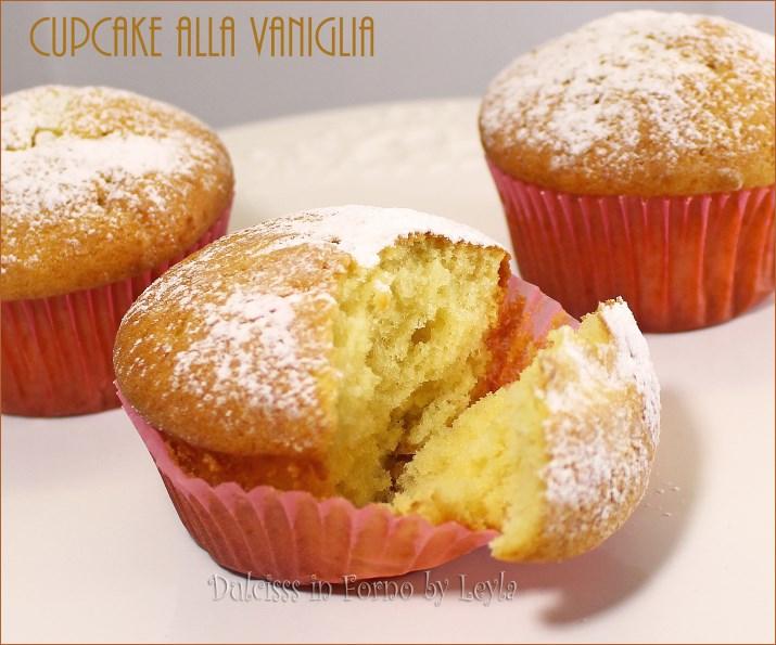cupcake alla vaniglia ricetta cupcake alla vaniglia ricetta base ricetta base muffin alla vaniglia muffin bianchi ricetta per cupcake ricetta per muffin ricetta facile per cupcake ricetta facile per muffin come decorare un cupcake come decorare un muffin muffin per colazione muffin semplici muffin morbidi muffin alla vaniglia morbidissimi cupcake facili per la colazione cupcake morbidi per la colazione cupcake per la colazione cupcake morbidissimi ricetta americana dolcetti americani ricetta originale americana base per cupcake da decorare cupcake recipe vanilla cupcake recipe muffin alla vaniglia giallozafferano giallo zafferano muffin alla vaniglia mysia muffin alla vaniglia dulcisss in forno muffin alla vaniglia gabry muffin alla vaniglia cotto e postato benedetta parodi tortine monoporzione ricetta San Valentino ricette San Valentino ricetta S. Valentino ricette S. Valentino dolcetti monoporzione ricetta per la colazione ricetta per la merenda ricetta facile ricetta semplice ricetta economica ricetta veloce ricette semplici ricette facile ricette economiche ricette veloci ricette Leyla ricette Dulcisss in forno by Leyla cupcake Leyla cupcake dulcisss in forno muffin bianchi cupcake bianchi cupcake base base per cupcake base per muffin ricetta base Dulcisss in forno by Leyla