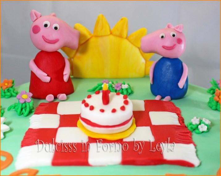 peppa pig cake e il pic nic peppa pig pic nic torta peppa pig pic nic torta peppa pig pic-nic pic nic cake torta pic nic torta pic-nic peppa pig cake pic-nic peppa pig cake pic nic torta peppa pig pasta di zucchero torta peppa pig pdz peppa pig pasta di zucchero peppa pig pdz peppa pig cake fondant peppa pig cake design cartone animato maialino maialina muso storto torta di compleanno torta per bambini torta di compleanno peppa pig george george pasta di zucchero george pdz torta decorata peppa pig torta decorata pic nic torta decorata pic-nic torta di compleanno pdz effetto erba sac a poche beccuccio per effetto erba decora wilton beccuccio 233 234 punta per sac a poche beccuccio 233 234 tasca da pasticcere girasole torta colorata torta solare sole pasta di zucchero coperta pasta di zucchero plaid pasta di zucchero pdz fiori pdz fiori pasta di zucchero ricette cake design sole pdz torte per bambine torte per femmine torte per bimbi torte per feste di compleanno torte Dulcisss in forno by Leyla torte Leyla torte decorate Leyla pdz Leyla pasta di zucchero Leyla