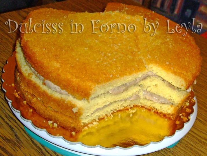 Cake Design Roma Piazza Bologna : Torta Inter, decorata in pasta di zucchero, per la Festa ...