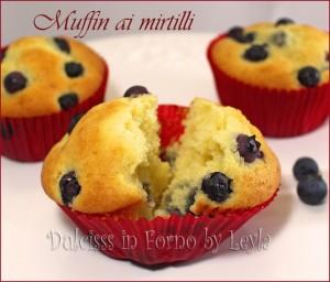 muffin ai mirtilli ricetta muffin ai mirtilli ricetta base ricetta base muffin ai mirtilli muffin bianchi ricetta per muffin ricetta per muffin ricetta facile per muffin ricetta facile per muffin come decorare un muffin come decorare un muffin muffin per colazione muffin semplici muffin morbidi muffin ai mirtilli morbidissimi muffin facili per la colazione muffin morbidi muffin soffici per la colazione muffin per la colazione muffin morbidissimi ricetta americana dolcetti americani ricetta originale americana base per muffin da decorare muffin recipe vanilla muffin recipe muffin ai mirtilli giallozafferano giallo zafferano muffin ai mirtilli mysia muffin ai mirtilli dulcisss in forno muffin ai mirtilli gabry misya muffin ai mirtilli cotto e postato benedetta parodi frutti di bosco lamponi dolcetti burrosi come conservare i muffin tortine monoporzione ricetta San Valentino ricette San Valentino ricetta S. Valentino ricette S. Valentino dolcetti monoporzione ricetta per la colazione ricetta per la merenda ricetta facile ricetta semplice ricetta economica ricetta veloce ricette semplici ricette facile ricette economiche ricette veloci ricette Leyla ricette Dulcisss in forno by Leyla muffin Leyla muffin dulcisss in forno muffin bianchi Dulcisss in forno by Leyla