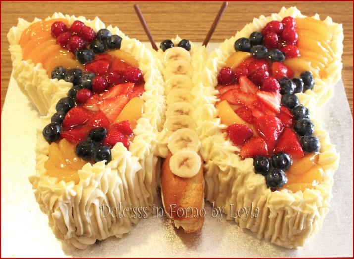 torta farfalla passo passo torta a forma di farfalla torta farfalla con la frutta tutorial torta farfalla torta di frutta farfalla torta di frutta a forma di farfalla torta con frutta a forma di farfalla torta di frutta torta comunione torta fresca torta estiva torta a forma di animale torte per bambini torte farfalle torte di frutta a forma passo passo tutorial torte decorate con la frutta decorazioni con la frutta ricetta torta di frutta ricetta torta farfalla immagini torta farfalla foto torta farfalla torte di compleanno bimbi torte Dulcisss in forno by Leyla torte Leyla