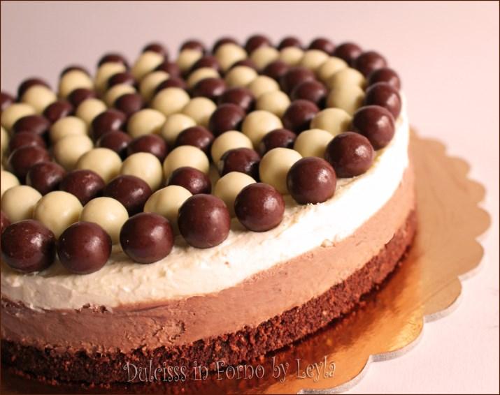 cheesecake al cioccolato bianco e al latte cheesecake al cioccolato al latte cheesecake bicolore al cioccolato cheesecake ai due cioccolati cheesecake con mascarpone cheesecake con philadelphia cheesecake senza colla di pesce cheesecake bicolore cheesecake bianca e nera cheesecake a strati cheesecake scenografica semifreddo al cioccolato bianco e al latte semifreddo al cioccolato al latte semifreddo bicolore al cioccolato semifreddo ai due cioccolati semifreddo con mascarpone semifreddo con philadelphia semifreddo senza colla di pesce semifreddo bicolore semifreddo bianca e nera semifreddo a strati semifreddo scenografico torta gelato al cioccolato bianco e al latte torta gelato al cioccolato al latte torta gelato bicolore al cioccolato torta gelato ai due cioccolati torta gelato con mascarpone torta gelato con philadelphia torta gelato senza colla di pesce torta gelato bicolore torta gelato bianca e nera torta gelato a strati torta gelato scenografica torta fredda cischeik ciscake ciisceic cisceic ricetta estiva ricetta fredda cheesecake al cioccolato misya cheesecake al cioccolato giallozafferano cheesecake al cioccolato cookaround cheesecake veloce cheesecake velocissima semifreddo veloce semifreddo velocissimo al cioccolato pan di stelle philadelphia mascarpone panna montata cioccolato bianco cioccolato nero cioccolato al latte ricetta facile ricetta veloce ricetta economica ricetta semplice ricette cheesecake al cioccolato immagini cheesecake al cioccolato immagini cheesecake ai due cioccolati ricette con due cioccolati ricette bicolori torta fredda torta estiva torta senza cottura torta senza forno ricetta senza forno Dulcisss in forno by Leyla cheesecake Leyla torte fredde Leyla