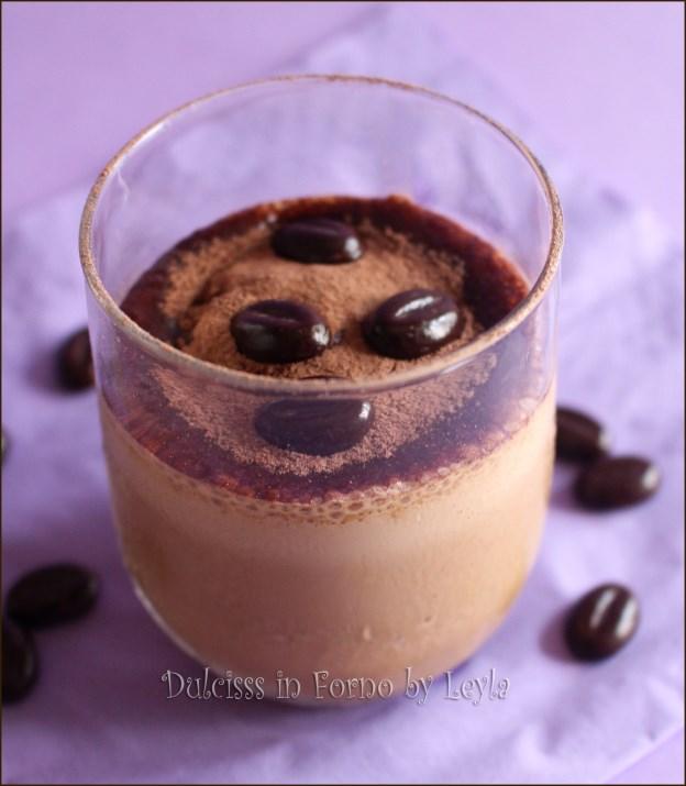 caffe freddo cremoso caffè freddo come al bar caffè freddo cremoso come al bar come fare il caffè freddo al bar come fare il caffè freddo del bar spumone al caffè caffè cremoso freddo crema di caffè fredda espressino veloce espressino freddo caffè shekerato caffè freddo come al bar crema di caffè come al bar caffe freddo cremoso fatto in casa crema di caffe freddo crema fredda di caffè cioccolato nesquik latte a cubetti cubetti di latte panna bevanda dissetante dessert estivo caffè estivo caffè freddo estate bevanda fresca dessert fresco ricetta estiva ricetta fredda ricetta facile ricetta semplice ricetta veloce ricetta fresca dolce senza forno ricetta senza forno ricetta senza cottura caffè freddo Dulcisss in forno by Leyla