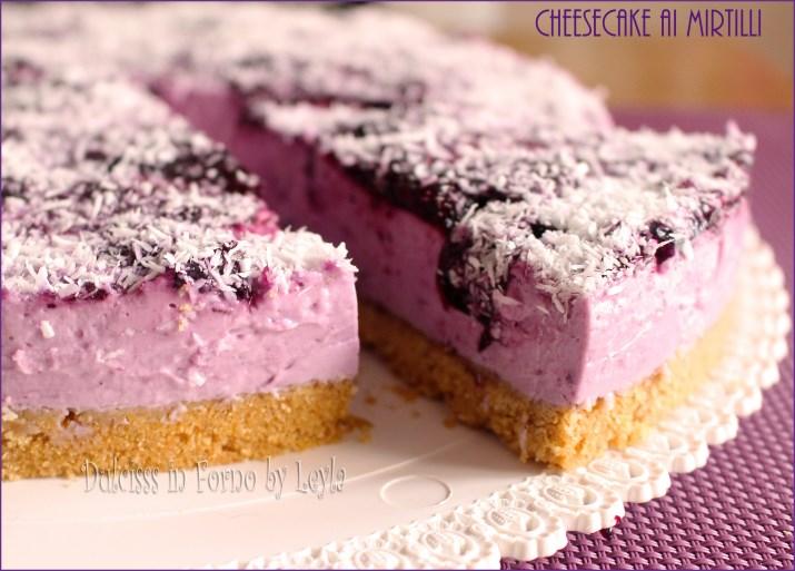 cheesecake ai mirtilli freschi cheesecake allo yogurt greco cheesecake leggera cheesecake senza panna montata cheesecake con mirtilli torta fredda ai mirtilli torta fredda di mirtilli torta ai mirtilli crostata ai mirtilli crostata fredda ai mirtilli torta con ricotta e mirtilli torta alla ricotta e mirtilli cheesecake ai mirtilli cheesecake con ricotta cheesecake con philadelphia cheesecake senza cottura ricetta senza forno ricetta senza cottura cheesecake scenografica semifreddo ai mirtilli torta fredda cischeik ciscake ciisceic cisceic ricetta estiva ricetta fredda cheesecake ai mirtilli misya cheesecake ai mirtilli giallozafferano cheesecake ai mirtilli cookaround cheesecake veloce cheesecake velocissima biscotti digestive philadelphia yogurt greco mirtilli ricetta facile ricetta veloce ricetta economica ricetta semplice ricette cheesecake con la frutta ricette cheesecake ricette cheesecake con mirtilli ricette cheesecake con philadelphia immagini cheesecake con frutta torta fredda torta estiva torta senza cottura torta senza forno ricetta senza forno ricette senza forno Dulcisss in forno by Leyla cheesecake Leyla torte fredde Leyla