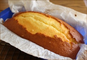 Plumcake allo yogurt del Mulino Bianco Dulcisss in forno by Leyla