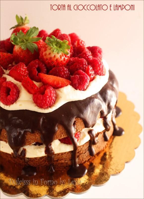 torta al cioccolato e lamponi torta al cioccolato e frutta naked cake naked chocolate cake torta nuda torte nude ricetta torta al cioccolato e frutta ricette torte al cioccolato immagini torte al cioccolato immagini torte nude torta di compleanno torte per festività torta al cioccolato e fragole torta al cacao e frutta torta al cacao e lamponi torta al cacao e lamponi ricetta semplice ricetta facile ricetta veloce torta al cioccolato morbida torta al cioccolato soffice torta morbidissima ricette con il cioccolato e frutta torta con frutta torta al cioccolato giallo zafferano torta al cioccolato giallo zafferano torta al cioccolato blog giallo zafferano torta al cioccolato benedetta parodi torta al cioccolato parodi torta al cioccolato misya dolci con la frutta torte alla frutta torta di frutta torta con frutta torte Dulcisss in forno by Leyla torte Leyla ricette Leyla cake chocolate cioccolato
